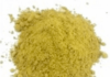 yellow kratom